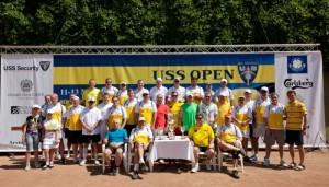 USS Open 2012