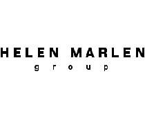 HELEN MARLEN GROUP