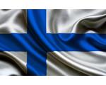 Резиденция Посла Финляндии в Украине.