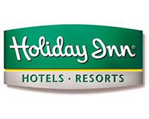 Комплекс «Holiday Inn»
