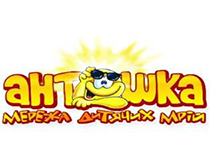 Сеть магазинов «Антошка»
