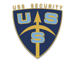 USS Security Estonia