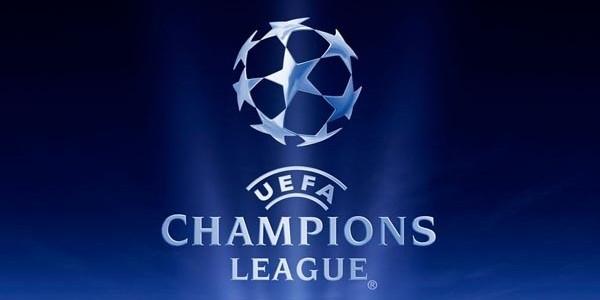 uefa-league