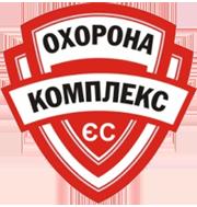 Ohorona_Complex