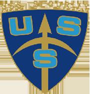 USS_Security