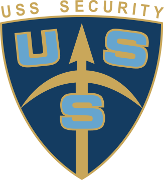 USS_Security