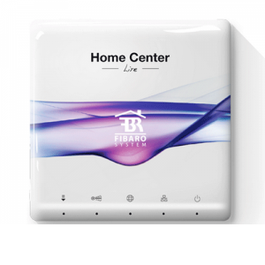 Fibaro-Home-Center-Lite-2
