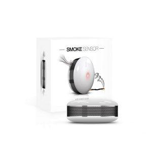 _fibaro_smoke_sensor_fgss-101_1_3