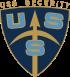 USS Security